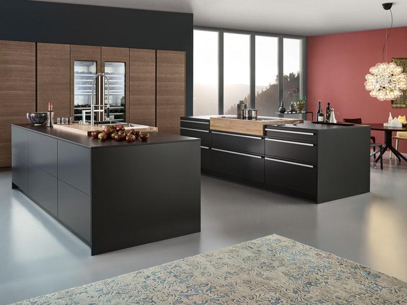 leicht-atlanta-csi-kitchen-bath-bondi-03