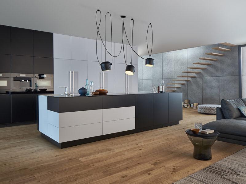 leicht-atlanta-csi-kitchen-bath-bondi-classic-04