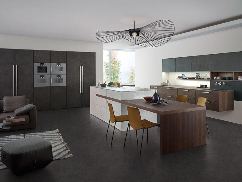 leicht-atlanta-csi-kitchen-bath-topos-concrete-02
