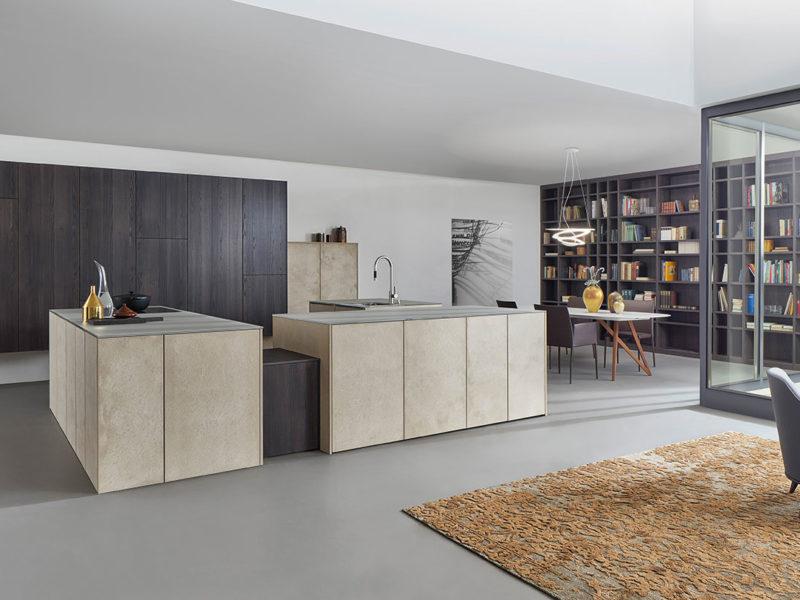leicht-atlanta-csi-kitchen-bath-topos-stone-01