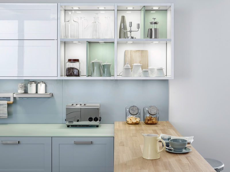 leicht-atlanta-csi-kitchen-bath-carr-fg-01