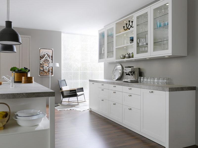 leicht-atlanta-csi-kitchen-bath-carr-fs-og-01