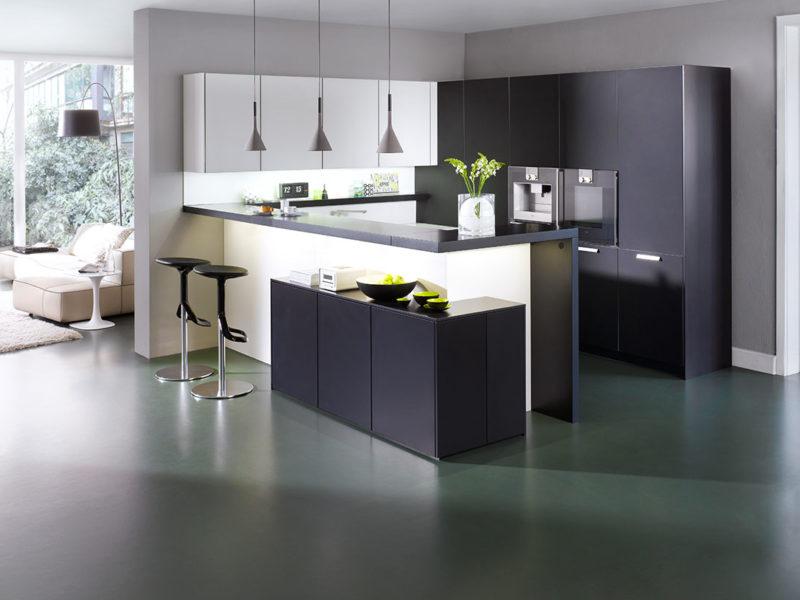 leicht-atlanta-csi-kitchen-bath-classic-iso-m-01