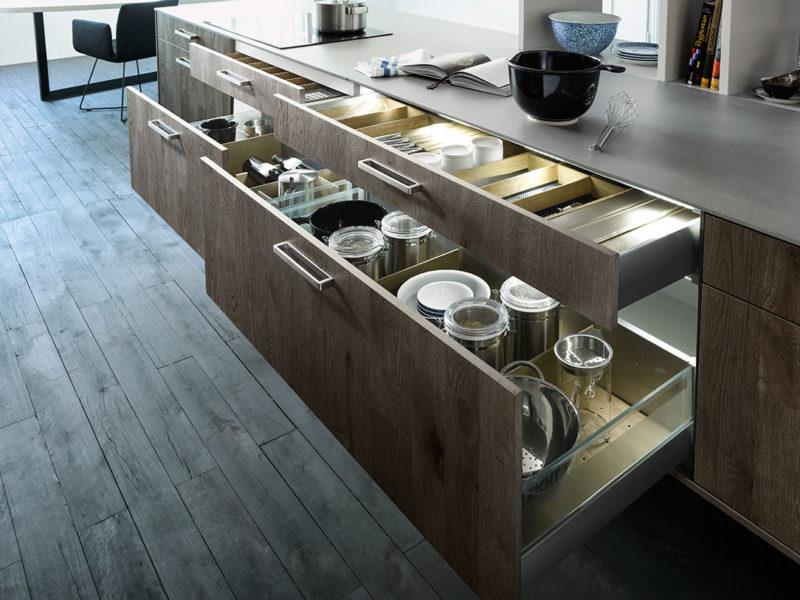 leicht-atlanta-csi-kitchen-bath-classic-xylo-06