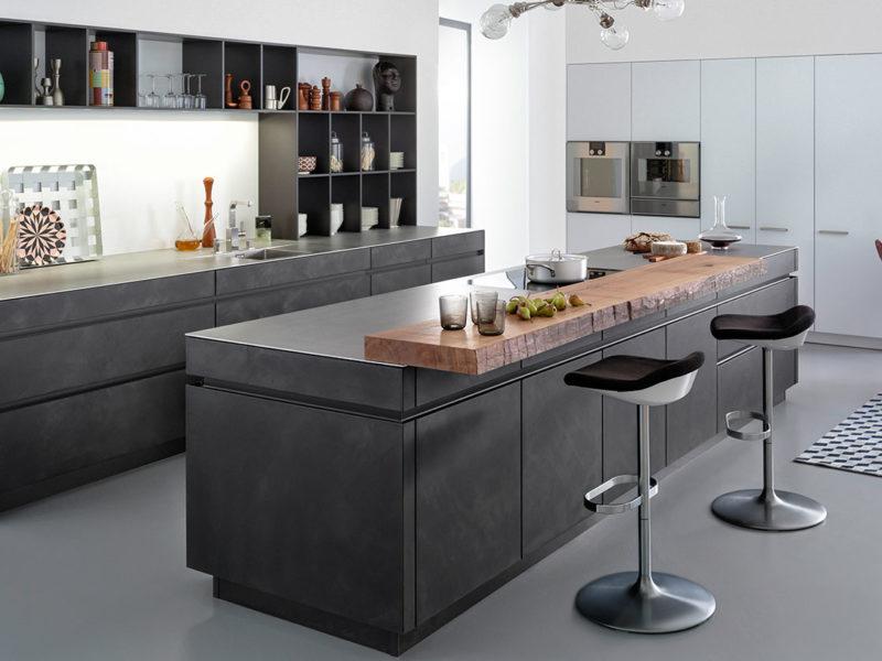 leicht-atlanta-csi-kitchen-bath-concrete-03