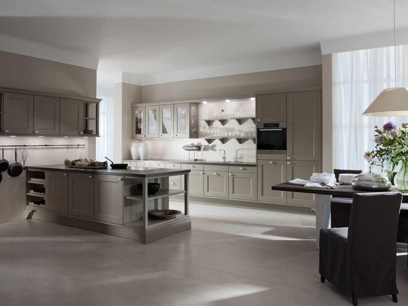 leicht-atlanta-csi-kitchen-bath-domus-color-01