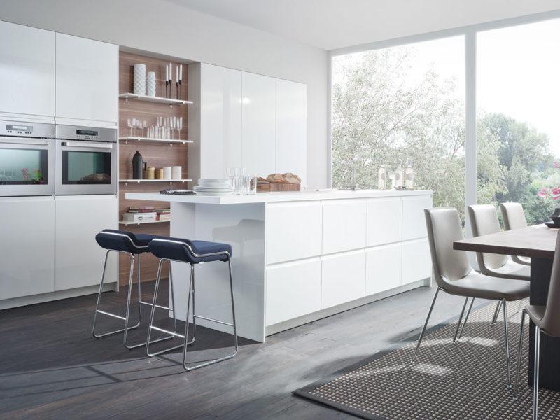 leicht-atlanta-csi-kitchen-bath-orlando-pur-01