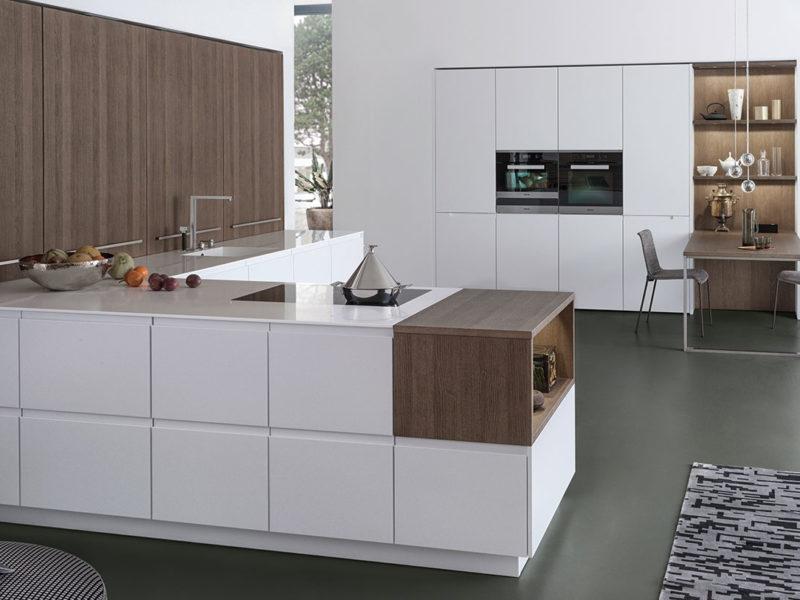 leicht-atlanta-csi-kitchen-bath-pur-fs-topos-02