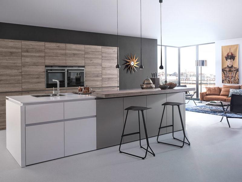 leicht-atlanta-csi-kitchen-bath-synthia-ceres-04